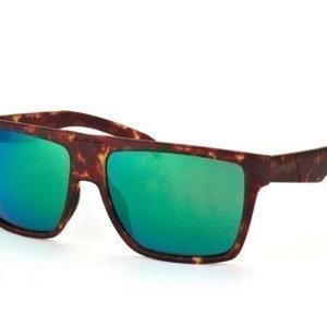 Smith Optics Edgewood/N SU3 59AD Aurinkolasit