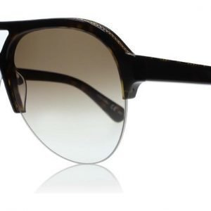Stella McCartney 0030S 2 Havanna Aurinkolasit