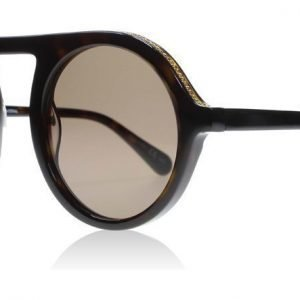 Stella McCartney 0031S 2 Havanna Aurinkolasit
