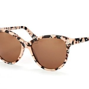 Stella McCartney SC 0002S 003 Aurinkolasit