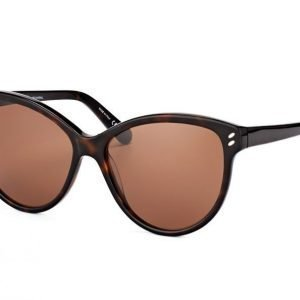 Stella McCartney SC 0002S 004 Aurinkolasit