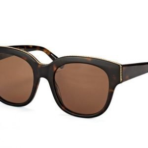 Stella McCartney SC 0007S 003 Aurinkolasit