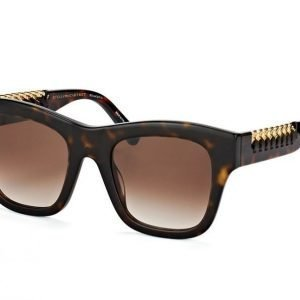 Stella McCartney SC 0011S 002 Aurinkolasit