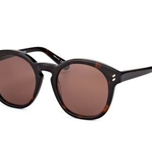 Stella McCartney SC 0013S 002 Aurinkolasit