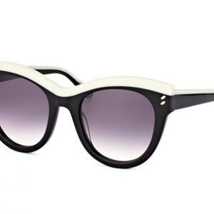 Stella McCartney SC 0021S 001 Aurinkolasit