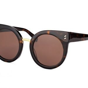 Stella McCartney SC 0036S 002 Aurinkolasit