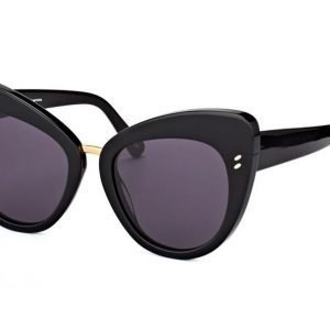 Stella McCartney SC 0037S 004 Aurinkolasit