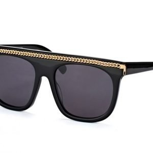 Stella McCartney SC 0043S 001 Aurinkolasit