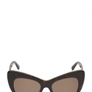 Stella McCartney Sc0006s aurinkolasit