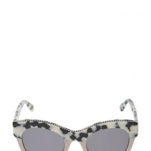 Stella McCartney Sc0018s aurinkolasit
