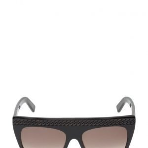 Stella McCartney Sc0019s aurinkolasit