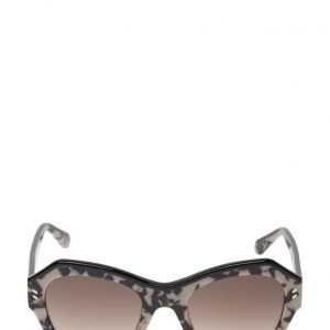 Stella McCartney Sc0022s aurinkolasit