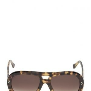 Stella McCartney Sc0035s aurinkolasit