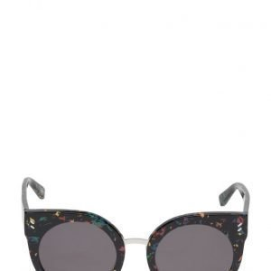 Stella McCartney Sc0036s aurinkolasit