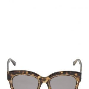 Stella McCartney Sc0041s aurinkolasit
