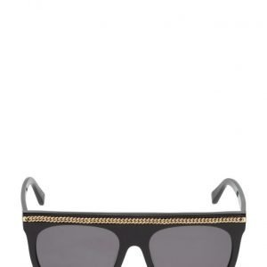 Stella McCartney Sc0043s aurinkolasit