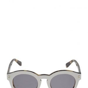 Stella McCartney Sc0046s aurinkolasit