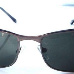 Suntique Cool Grey Unisex aurinkolasit