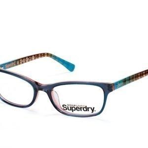 Superdry Ashleigh 188 Silmälasit