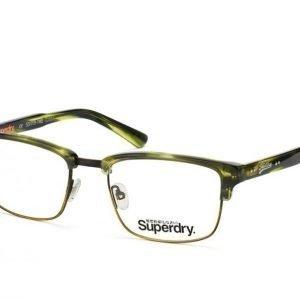 Superdry Buddy 107 Silmälasit