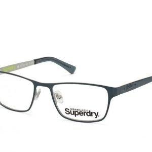Superdry Cedar 014 Silmälasit