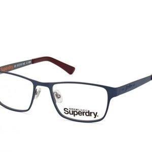 Superdry Cedar 088 Silmälasit