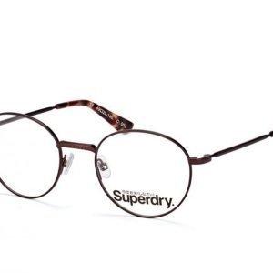 Superdry Dakota 003 Silmälasit