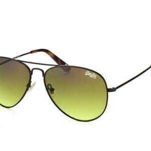 Superdry Huntsman 004 Aurinkolasit