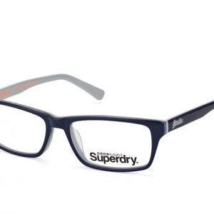 Superdry Murray 106 Silmälasit