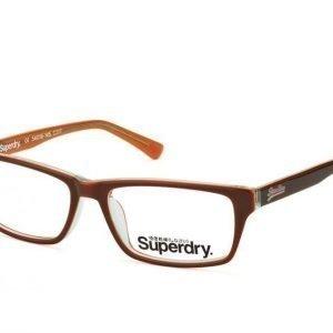 Superdry Murray 117 Silmälasit