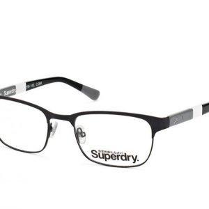 Superdry SDO Carter 004 Silmälasit