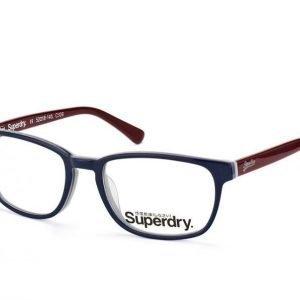 Superdry SDO Quinn 106 Silmälasit