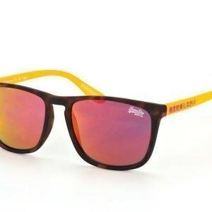 Superdry Shockwave 170 Aurinkolasit