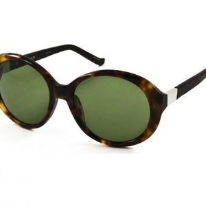 The Row RO 34 12 Tortoise Shell Aurinkolasit