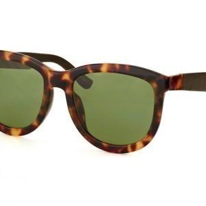 The Row RO 74 Tortoise Shell Aurinkolasit