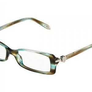 Tiffany & Co. TF2035 8124 Silmälasit