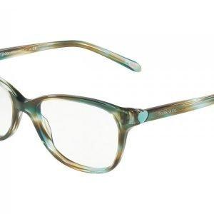 Tiffany & Co. TF2097 8124 Silmälasit