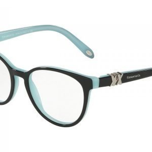 Tiffany & Co. TF2138 8055 Silmälasit