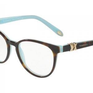 Tiffany & Co. TF2138 8134 Silmälasit