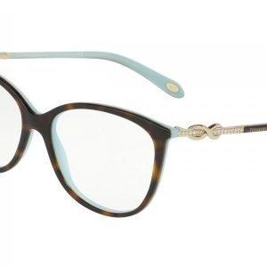Tiffany & Co. TF2143B 8134 Silmälasit