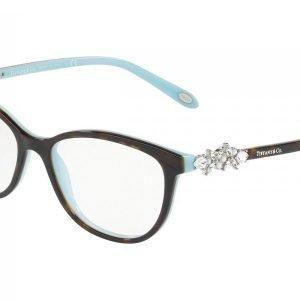 Tiffany & Co. TF2144HB 8134 Silmälasit