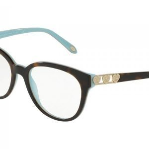 Tiffany & Co. TF2145 8134 Silmälasit