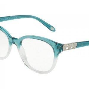 Tiffany & Co. TF2145 8223 Silmälasit