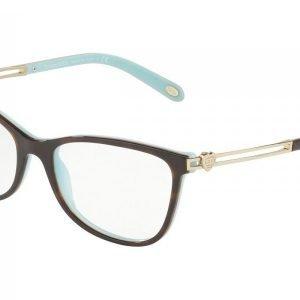 Tiffany & Co. TF2151 8134 Silmälasit