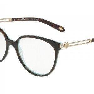 Tiffany & Co. TF2152 8217 Silmälasit