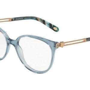 Tiffany & Co. TF2152 8218 Silmälasit