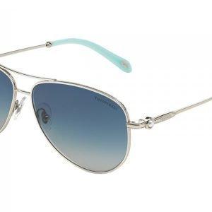 Tiffany & Co. TF3043H Ziegfeld Collection 60374L Aurinkolasit