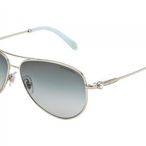 Tiffany & Co. TF3043H Ziegfeld Collection 60873C Aurinkolasit