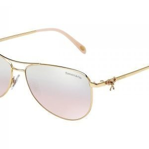 Tiffany & Co. TF3044 6002/59 Aurinkolasit