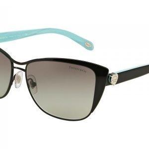 Tiffany & Co. TF3050 60993C Aurinkolasit